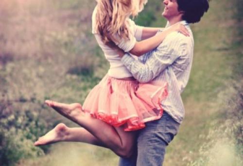 Существует ли идеальная любовь вывод. Идеальная любовь: миф или реальность