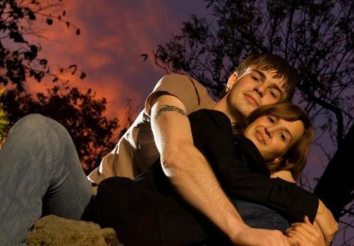 Существует ли идеальная любовь-какая она. Идеальная любовь