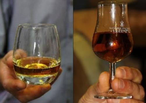 Мужская тема с кальвадосом не закусывая. Как правильно пить кальвадос – важные аспекты восприятия вкуса