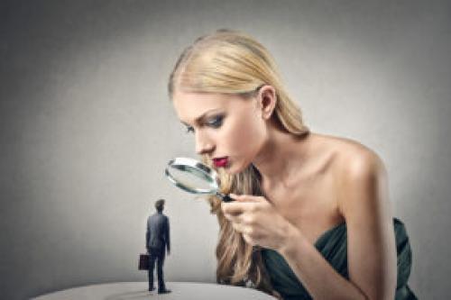 Психология человека, как понять по его поведению. Научный подход