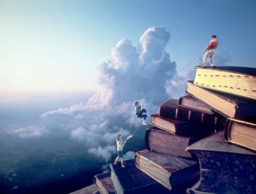 Денежная медитация для привлечения богатства и изобилия. Как медитативная практика помогает достичь желаемого дохода