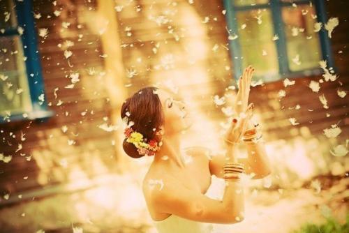 Жить значит мыслить, мечтать и верить…