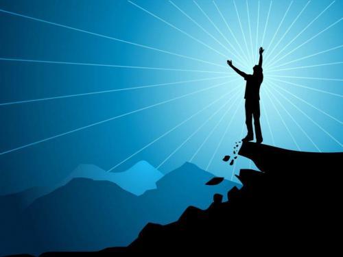 Эзотерика психология Саморазвитие. Эзотерика, саморазвитие и личностный рост-главное
