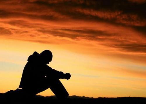 Если болит душа по мужчине, что делать. Болит душа, что делать? Если болит душа