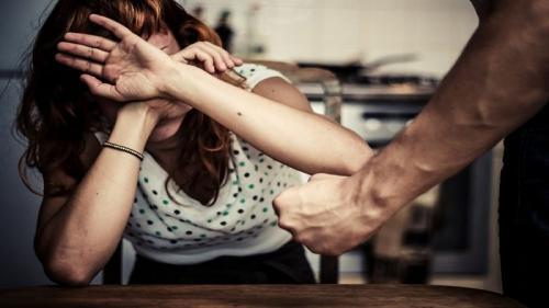 Почему мужчина бьет женщину психология. Типы темперамента мужчин имеющих склонность к насилию