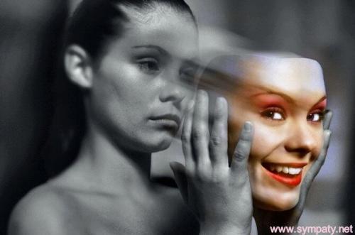 Биполярное расстройство. Как проявляется?