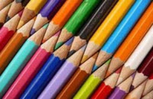 Значение рисунков в психологии символика подсознания у взрослых. Значение рисунков в психологии - символика подсознания