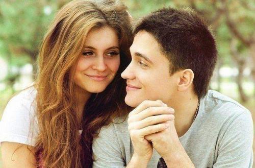 Психология парней в отношениях с девушкой в 18 лет. Возможны ли серьезные отношения в 18 лет