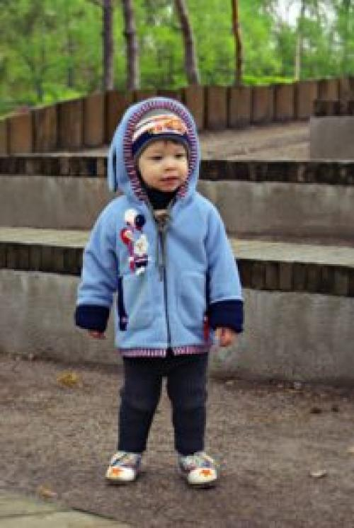 У ребенка истерики 3 года. Истерики у ребенка 3 лет: причины и советы психолога