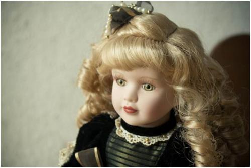 Боязнь кукол. Как называется боязнь кукол, ее причины, симптомы и лечение