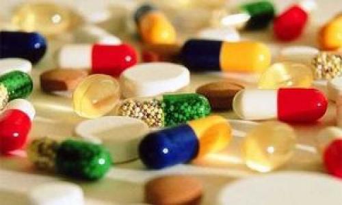 Антидепрессанты. Все про современные антидепрессанты: список 30 лучших препаратов на конец 2020 года