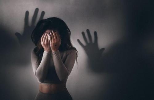 Страх смерти психотерапия. Страх смерти близких людей