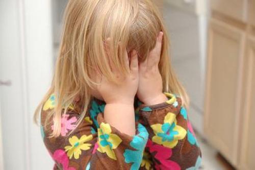 Ребенок перестал хотеть ходить в садик советы психолога. Возможные причины