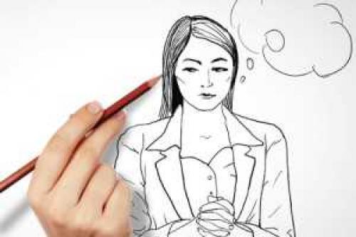 Психология рисунка человека. Общая модель анализа рисунка