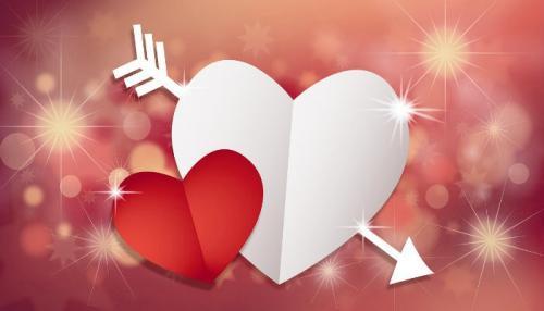 Если мужчина-Лев любит по настоящему, как он себя ведет. 15 признаков того, что мужчина-Лев влюблен в вас