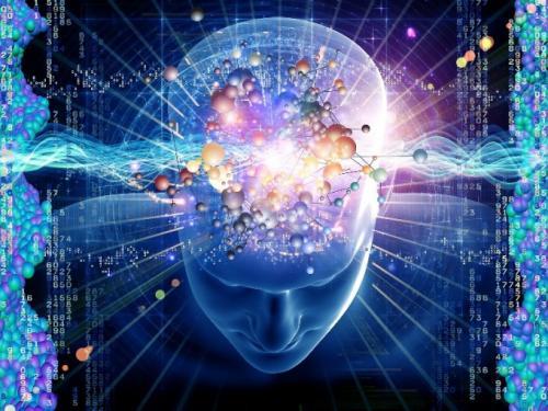 Мысленное воздействие на человека на расстоянии. Как воздействовать на человека на расстоянии