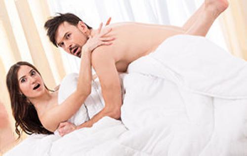 Отношения между женатым мужчиной и незамужней женщиной психология. Причины появления любовниц