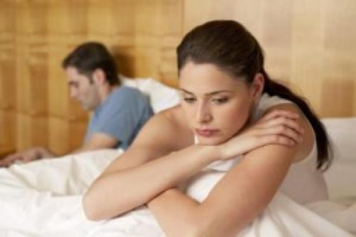Как помирить супругов на расстоянии. Как правильно помириться супругам, если они поссорились?