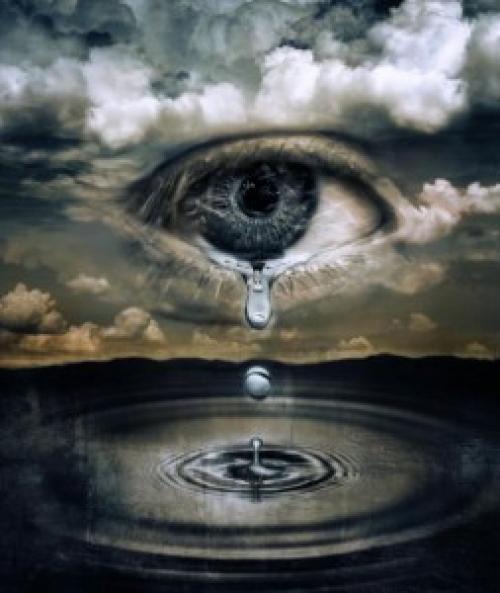 Признаки глубокой депрессии у женщин тест на депрессию. Тест на симптомы депрессии