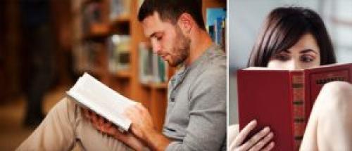 Психология для новичков. Книги для начинающих, для изучения психологии самостоятельно