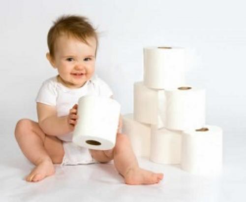 Воспитание 2 летнего ребенка. Проблемы воспитания ребёнка в 2 года