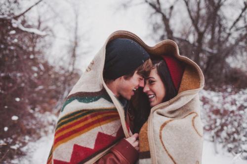 Как мужчина понимает, что любит. О чем говорит мужчина, если он влюблен в женщину
