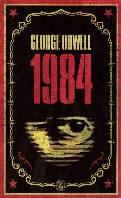 Список книг которые нужно прочесть до 30 лет. Топ-10 книг, которые стоит прочитать до 30 лет