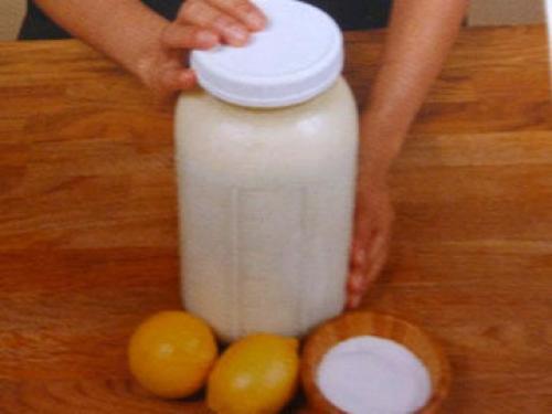 Диетический Домашний сыр из молока. Рецепт домашнего сыра из домашнего молока