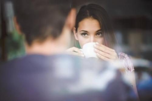 Как правильно разговаривать с мужем о проблемах. Лучший способ говорить с партнером о проблемах