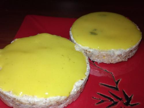 Диетический Домашний сыр из творога. Домашний плавленный сыр
