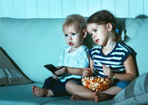 Ребенок 2 года игнорирует просьбы. Что делать, если ребенок игнорирует родителей и их просьбы