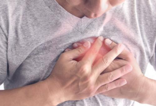 Фобия болезней, как называется. Общие сведения и классификация