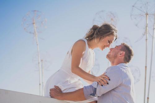 Может ли женатый мужчина любить любовницу. Женатый любовник влюбился в любовницу: основные признаки