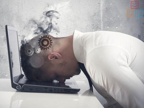 Астено депрессивное состояние симптомы. Причины появления и развития синдрома