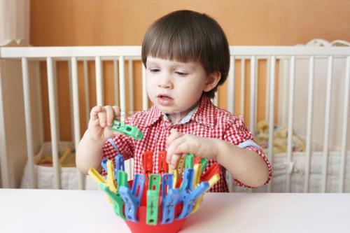 Развитие ребенка о. 6 до 2 лет. Развивающие игры и занятия для детей 1 год 9 месяцев — 2 года (подробный план — конспект)
