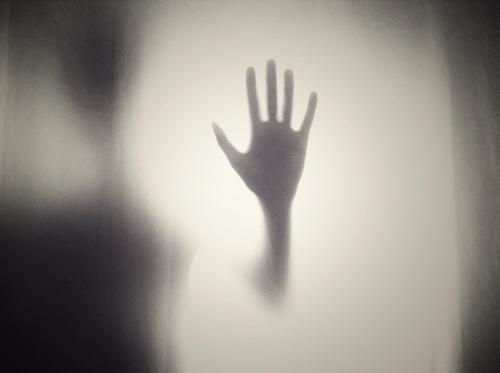 Как избавиться от страха смерти и панических атак. Симптомы данного вида страха