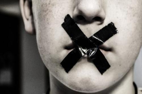 Боязнь тишины. Иремофобия — боязнь глубокой тишины