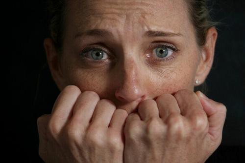 Генерализованное тревожное расстройство с паническими атаками. Генерализированное тревожное расстройство: клиническая картина