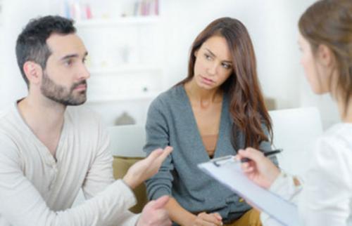 Семейные кризисы психология. Как преодолеть
