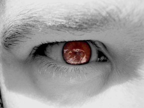 Как уберечся от гипноза. Как защититься от гипноза
