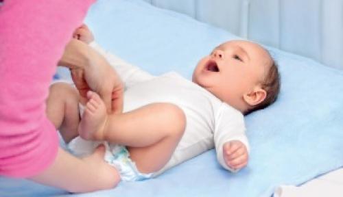 Запор у ребенка 6 месяцев. Неправильное введение прикорма, как основная причина запора