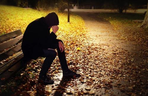 Как выйти из депрессии самостоятельно когда нет сил ничего делать. Как заработать на вкладах в криптовалюте?