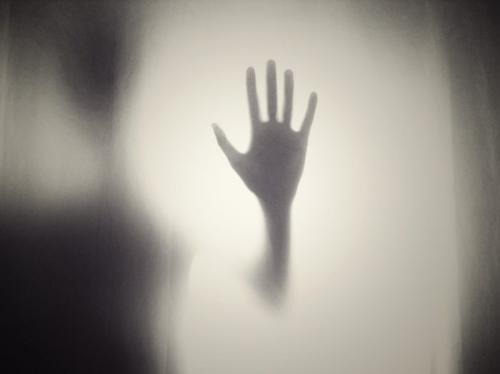 Страх смерти по ночам. Симптомы данного вида страха