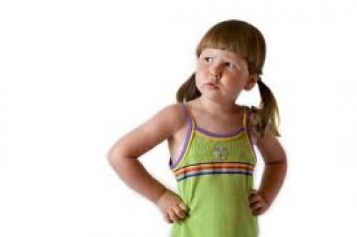 Воспитание ребенка 4 года. Воспитание детей 4 - 5 лет