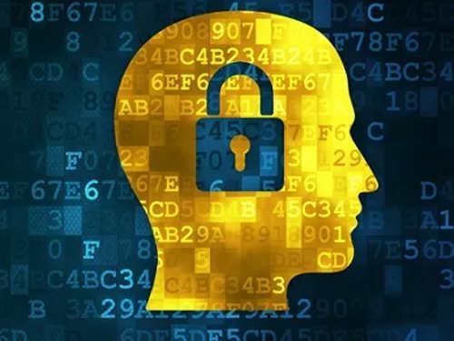 5 слов паролей для достижения любой цели. 5слов-паролей для достижения любой цели