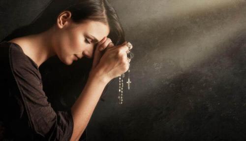 Джозеф мерфи молитвы на все случаи жизни. Научные молитвы Джозефа Мэрфи на все случаи жизни: магическая сила разума