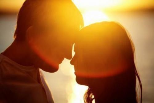 Гипноз от любви. Особенности возникновения любви