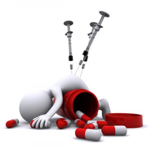 Успокоительные средства от тревоги и страха. Медикаментозное лечение стресса
