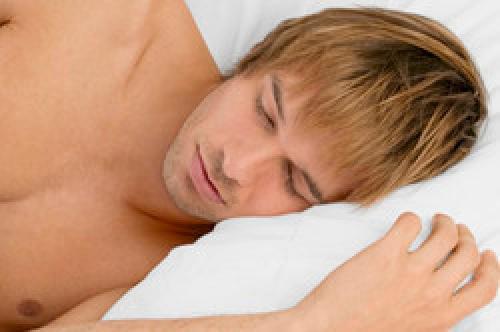 Повышенная раздражительность у мужчин. Причины раздражительности