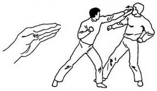 Болевые точки на ногах. Нахождение болевых точек